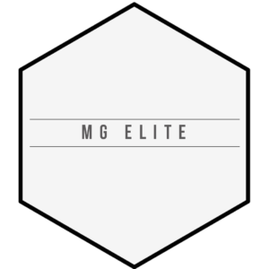 MG Elite Gymnastics