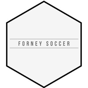 Forney Soccer