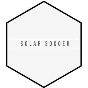 Solar East