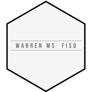 Warren Middle School
