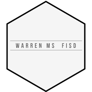 Warren Middle School