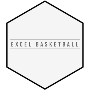 ExCEL Youth Basketball League