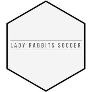 FHS Lady Rabbit Soccer