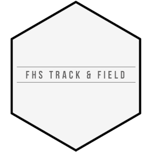 FHS Track & Field