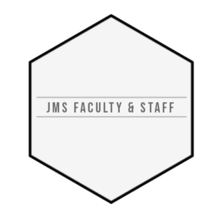 JMS Faculty & Staff